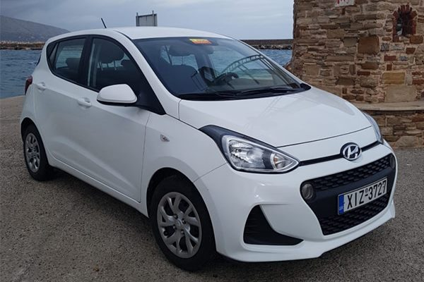 chios-rent-a-car-hyundai-i10