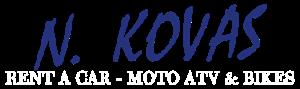 Ενοικίαση Αυτοκινήτου – Μηχανής στην Χίο | Chios rent a car – motorbike | Araç Kiralama – Moto Sakız Adasında