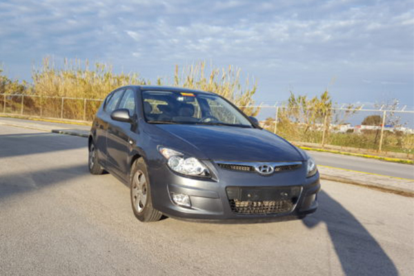 chios-rent-cars -hyundai i30