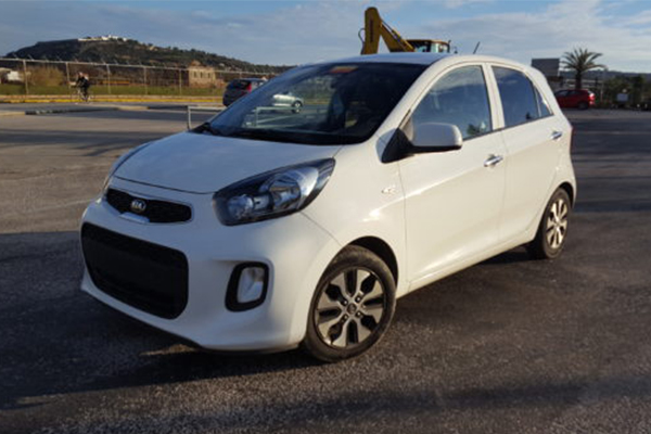chios-rent-cars-kia picanto