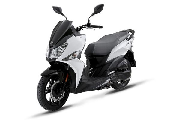 chios-rent-moto-JET14 WHITE
