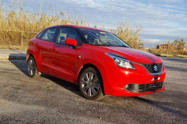 chios-rent-a-car-Suzuki Baleno