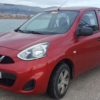 nissan micra automatic h (2)