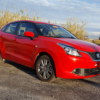 rent-a-car-chios-suzuki-baleno