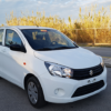 rent-a-car-chios-suzuki-celerio