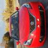 suzuki baleno auto (24)